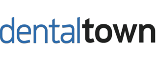 Logo: Dental Town