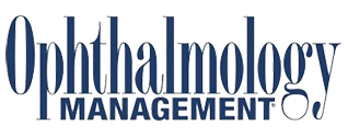 Logo: Ophthalmology Management