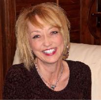 Karen Godwin-Canulla, M.D.
